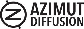 logo-azimut-n-b