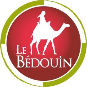 logo_bedouin
